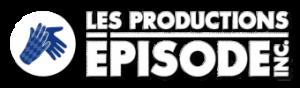 Les Productions Épisode